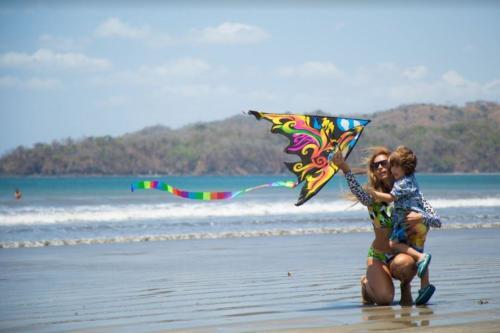 beaches5