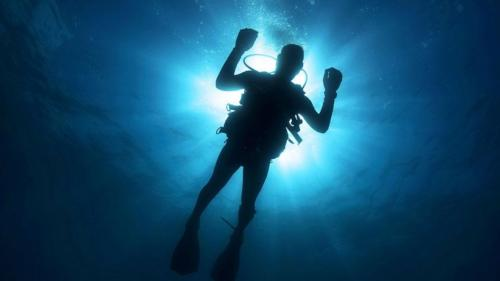 diving-snorkeling1