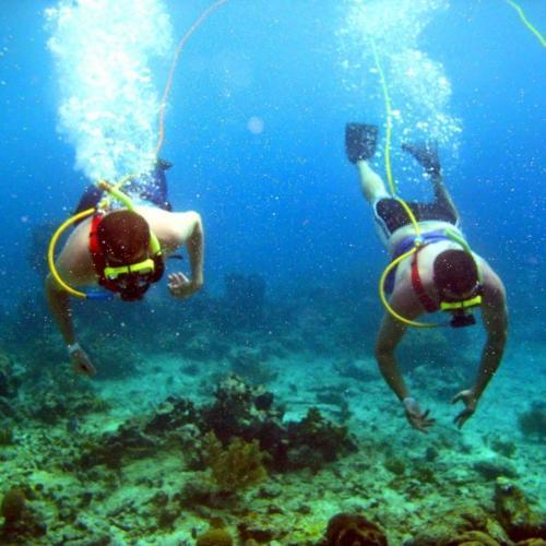 diving-snorkeling3