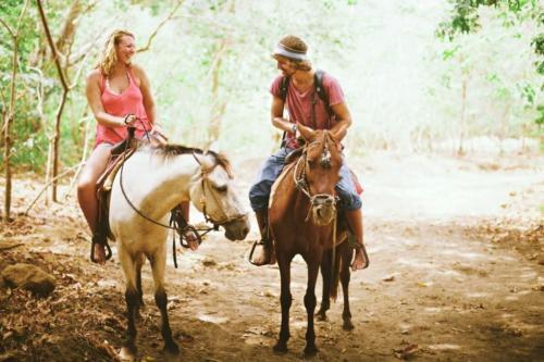 horseback1-1024x683