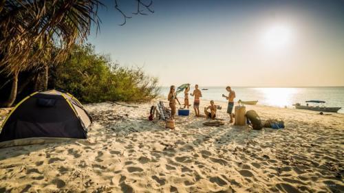 isla-iguana1-1-1024x576
