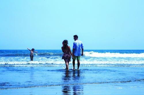 playa-venao-family-1024x683