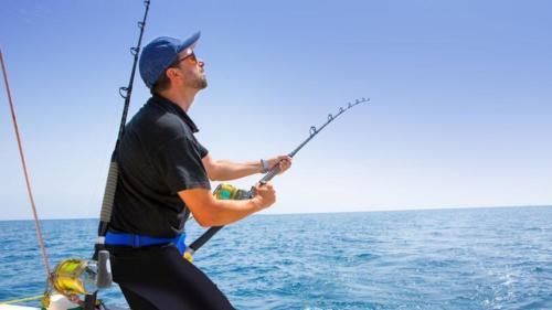 playa-venao-fishing