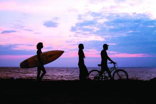 playa-venao-friends