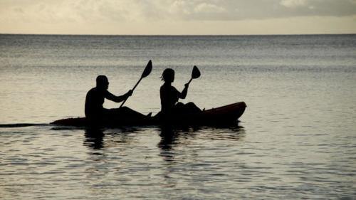 playa-venao-kayak