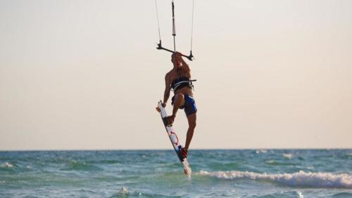 playa-venao-kite